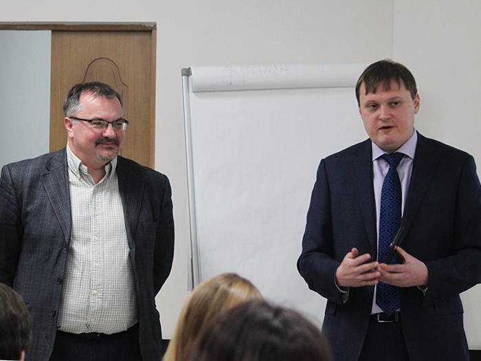 2-Новиков и Шишкин