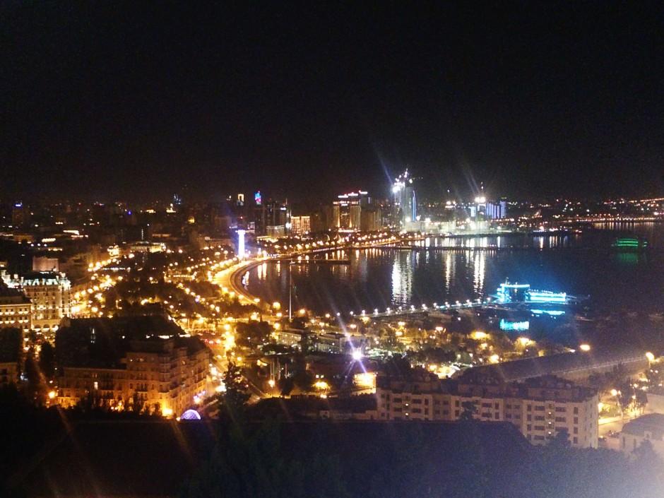 Баку-2