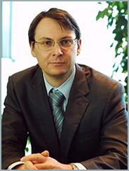 Аржанов А.А. (180х240)