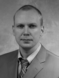 Kirill A Olshansky