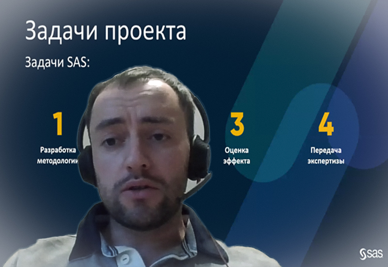6-Чередниченко 4-докл.4